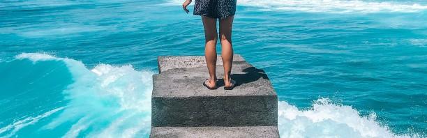 bali-beach-bikini-2097613