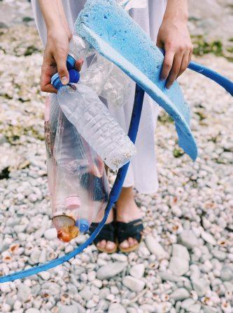bottles-daytime-environment-1201589