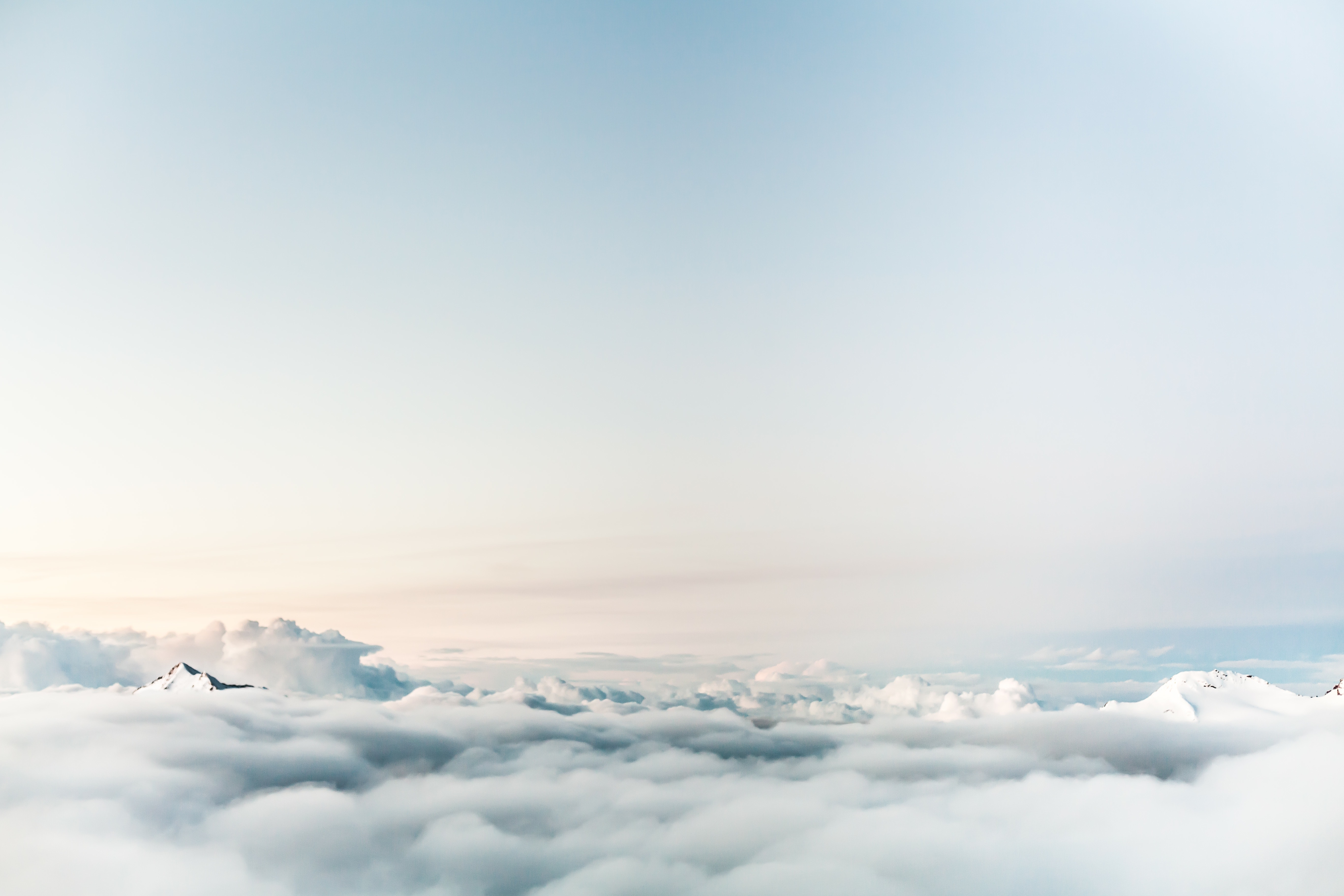 clouds peaxe.jpg